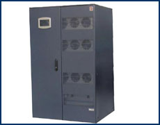 automatic power factor correction panel manufacturer Chennai, power factor correction panel manufacturer Chennai, power factor correction Chennai, power factor control panel, power factor control panel Chennai